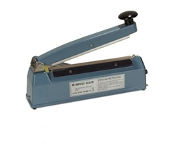 "8"" Impulse Heat Sealer"