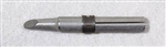 Replacement Chisel Tip for Antex 25 Watt Soldering Iron