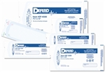 "Defend+ Sterilizing Pouches 2 1/4"" x 4"" (200)"