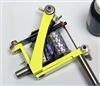 National Tattoo Supply Fly Weight Swing-Gate Tattoo Machine HEAD - Quality Made in the USA