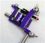 National Tattoo Supply Eagle Tattoo Machine HEAD - Quality Made in the USA