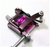 National Swing-Gate Tattoo Machine HEAD - Quality Made in the USA
