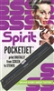 Spirit Pocketjet Thermal Printer Battery