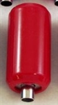Red Silicone Rubber GRIP