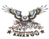 National Tattoo Association T-Shirt