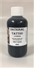 National Grey Wash Wisp Ink