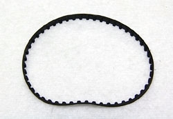 Thermal Copier Drive Belt