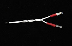 Thermal Copier Thermistor