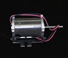 Thermal Copier Drive Motor