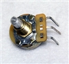 Thermal Copier Potentiometer