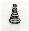 Thermal Copier Conical Spring