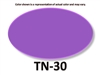 True Purple TN30 (1/2 lb.)