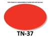Persimmon Red TN37 (1/2 lb.)
