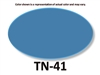 Robins Egg Blue TN41 (1 lb.)