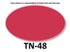 Regimental Red TN48 (1/2 lb.)