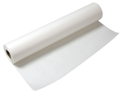 "12"" Tracing Paper Roll"