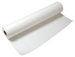 "18"" Tracing Paper Roll"
