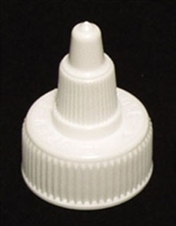 Twist Top SMALL