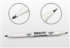 Viscot Twin Tip Surgical Marker