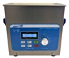 Sharpertek XPS120-33 Digital Heated Ultrasonic Tank