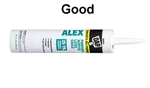 Cheap White Latex Painters Caulk