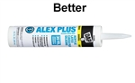 DAP ALEX PLUS Acrylic Latex Caulk