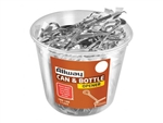 Bucket Of 100 Can Openers