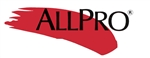 Allpro Paint Sundries