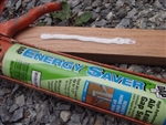 Dap Energy Saving Latex Caulk