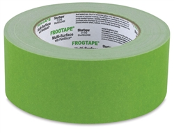 Cheap Frog Tape