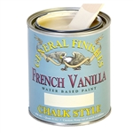 Chalk Paint French Vanilla Pint