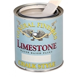 Chalk Paint Limestone Pint