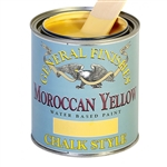 Chalk Paint Moroccan Yelo Pint