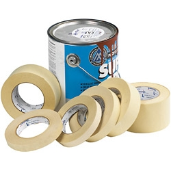 Intertape PG 29 Masking Tape