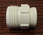 Roller Washer Hose Adapter