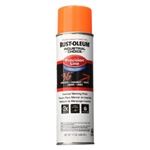 Rust-Oleum M1800 Inverted Marking Spray Paint