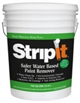Stripit Safer Water Based Paint Remover