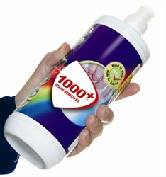 Winning Colours 1000+ Stain Remover
