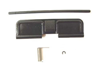AR10 308 Ejection Port Cover Assembly