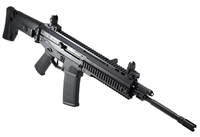 Bushmaster 90704 ACR Enhanced Rifle 5.56mm 16in 30rd Black