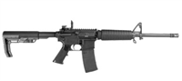 "EAGLE ARMS 556NATO 16"" 30RD BLK"