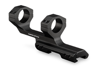 Vortex Cantilever Ring Mount for 1-Inch Tube