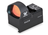 Vortex Razor Red Dot Sight 6 MOA Dot RZR-2003