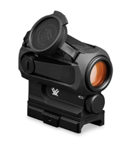 Vortex Optics SPARC AR 2MOA