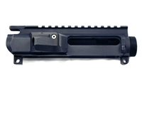 TRITON BILLET STRIPPED AR15 UPPER RECEIVER