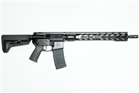 Triton V2 MLOK Light Rifle .300 Blackout
