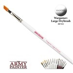 Army Painter - Wargamer Brush - Large Drybrush
