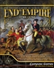 End of Empire: 1744-1782