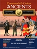 Command & Colors Ancients - Expansion 2 and 3: Rome vs Barbarians; The Roman Civil Wars