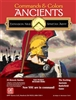 Command & Colors Ancients - Expansion 6 Spartan Army